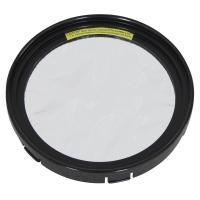 Filtr Omegon solar, 150mm