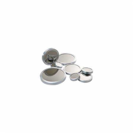 Filtr Astrozap Sund for outside diameters 238 to 244mm