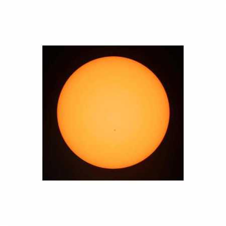 Filtr Astrozap Binocular glass solar pair 60mm-67mm