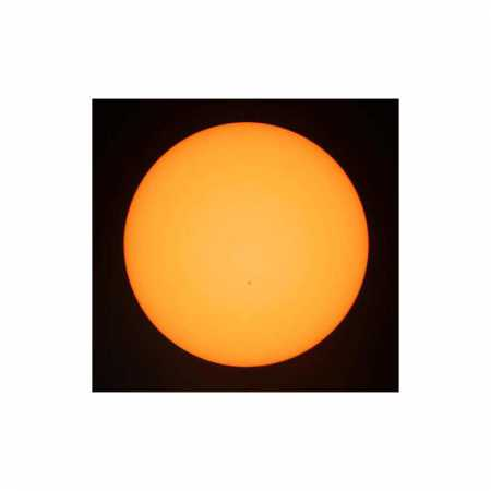 Filtr Astrozap Binocular glass solar pair 92mm-98mm