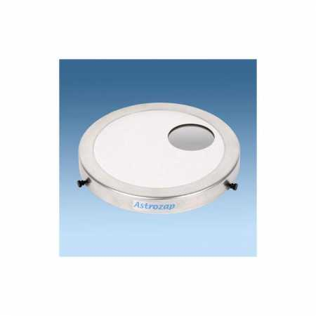 Filtr Astrozap Off-axis solar for outer diameters of 378 to 384mm