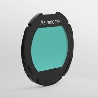 Filtr Astronomik CLS XT Clip for Canon EOS APS-C cameras
