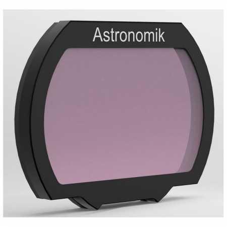 Filtr Astronomik Sony Alpha UHC Clip
