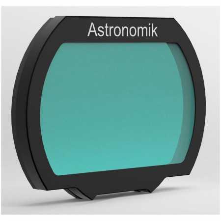 Filtr Astronomik UHC-E Sony Alpha Clip