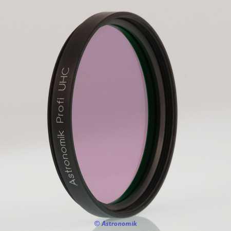 Filtr Astronomik 2″ UHC