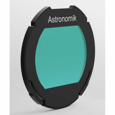 Filtr Astronomik Canon EOS UHC-E clip APS-C