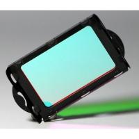 Filtr Astronomik UHC-E XL Canon EOS clip-