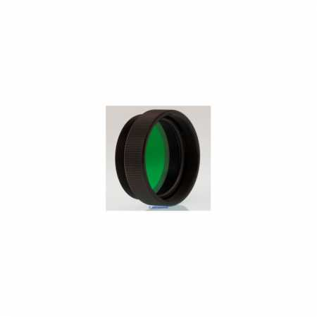 Filtr Astronomik OIII-CCD 6nm; SC-cell (2″ / 24TPI)