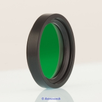 Filtr Astronomik OIII CCD, T2