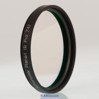 Filtr Astronomik ProPlanet 742 2″ IR band-pass
