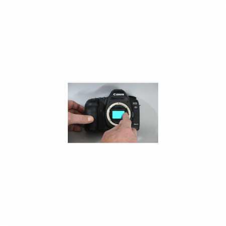 Filtr Astronomik OIII CCD Canon EOS XL clip-