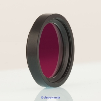 Filtr Astronomik T2 SII CCD