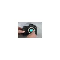 Filtr Astronomik ProPlanet 742 IR bandpass, XL EOS clip