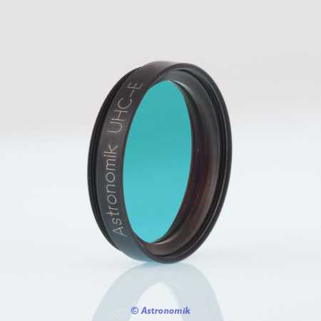 Filtr Astronomik 1,25″ UHC-E