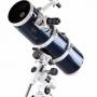 Hvězdářský dalekohled Celestron N 150/750 OMNI 150 XLT 150/750mm