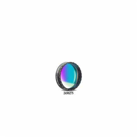 Filtr Baader Planetarium UHC-S nebula 1 1/4'