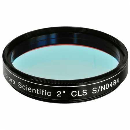 Filtr Explore Scientific Astronomik 2″ CLS