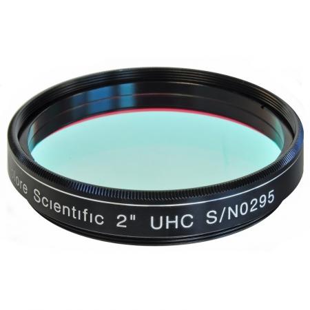 """Filtr Explore Scientific UHC 2"""""""