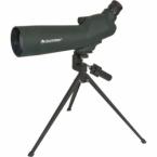 Dalekohled Celestron 20-60x ZOOM 60mm UpClose  45° (Lomená)