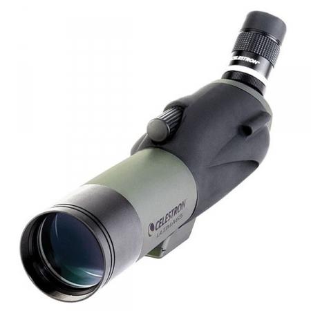 Dalekohled Celestron 18-55x Ultima 65mm 45° (Lomená)