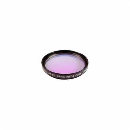 Filtr IDAS Nebula LPS-P2 2″