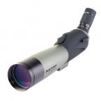 Dalekohled Celestron 20-60x Ultima 80mm 45° (Lomená)