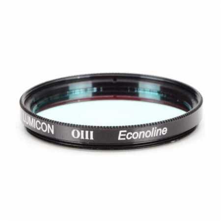 Filtr Lumicon Econoline Oxygen III 2″