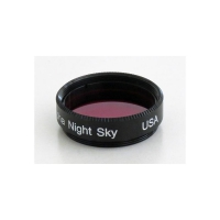 Filtr Lumicon H-Alpha- Night Sky 1,25""