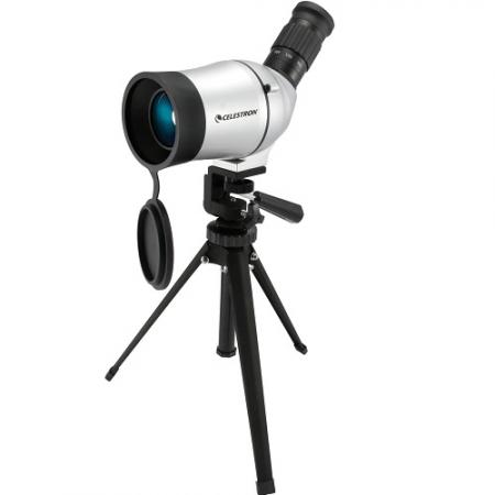 Dalekohled Celestron C50 Mini Mak Zoom