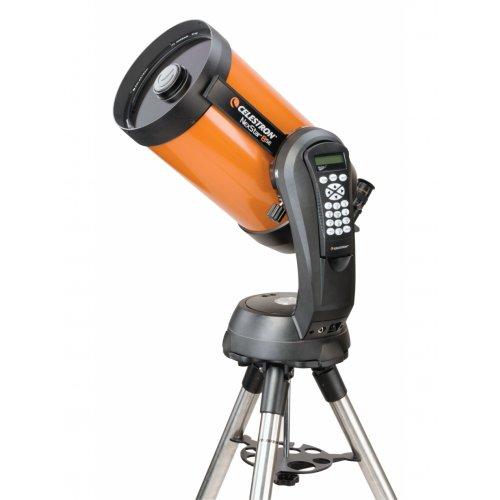"""Hvězdářský dalekohled SC 150/1500 Celestron NexStar 6SE Computerized + 1,25"""" Okulár 25 mm + Hledáček StarPointer + 1.25"""" diagonální zrcadlo + Stativ"""
