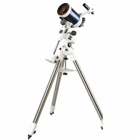 Hvězdářský dalekohled Celestron SC 127/1250 Omni XLT 127