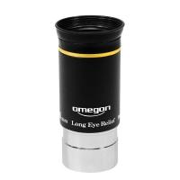 """Okulár Omegon Ultra Wide Angle 6mm 1,25"""""""