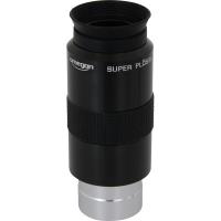 Okulár Omegon Super Plössl 40mm 1.25''