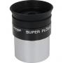 "Okulár Omegon Super Plössl 10mm 1.25"" - zvětšení 140x"