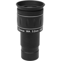 "Okulár Omegon Cronus WA 3,2 mm 1,25"""