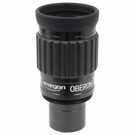 Okulár Omegon Oberon 10mm 1,25″