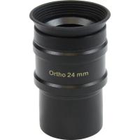 Okulár Omegon Ortho 24 mm 1,25″