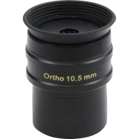 Okulár Omegon Ortho 10,5 mm 1,25''