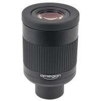 Okulár Omegon Premium 7.5mm - 22.5mm zoom