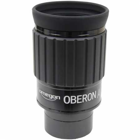 Okulár Omegon Oberon 23mm 2″