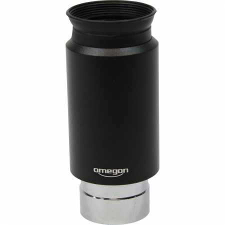 Okulár Omegon Plössl 40mm 1,25″