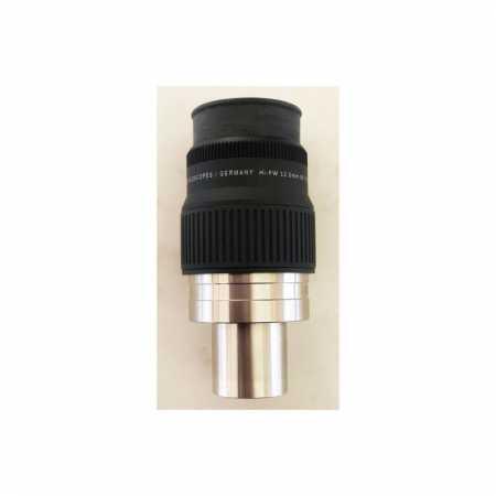 Okulár APM HI-FW 12,5mm 84° 1,25″