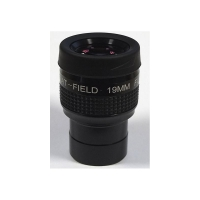 Okulár APM Flatfield FF 19mm 1,25""