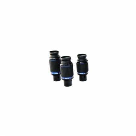 Okulár Astro Professional Okular LE Long Eye 55° 18 mm 1,25″