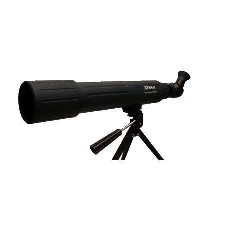 Dalekohled Seben 20-60x Zoom 60mm Razor