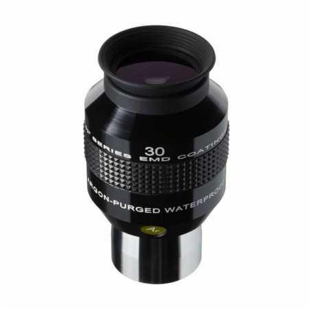 Okulár Explore Scientific 52° LER 30mm 1,25″