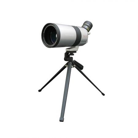 Dalekohled Seben SC3 38-114x 70mm Ultra Zoom Mak + tripod