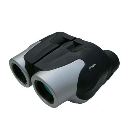 Binokulární dalekohled Seben 10-30х  25mm Magellan Ultra Zoom