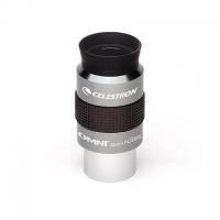 """Okulár Celestron32mm OMNI 1.25"""""""