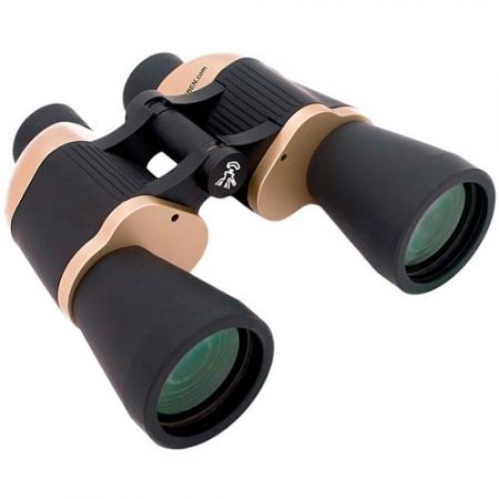 Binokulární dalekohled Seben 7x50mm NADF 3rd Generation Auto-Fix-Focus